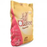 Quatree-Gourmet-Gato-Filhote-Carne-e-Leite