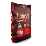 Quatree-Supreme-Dermato-900×900