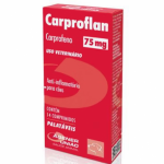 carproflan-75mg-com-14-comprimidos