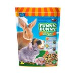 Funny-Bunny-Blend