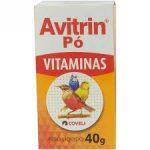 Avitrin-Po-Vitaminado