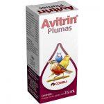 Suplemento_Alimentar_Avitrin_Plumas_-_15_mL