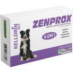 Zenprox-Vermigugo-Caes-Medios